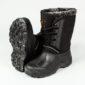 Сапоги мужские ЭВА на шнуровке